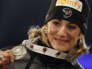 Marie-Laure-Brunet-vise-une-medaille-en-biathlon_exact1024x768_p