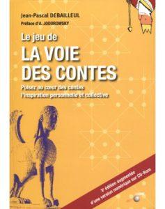 le-jeu-de-la-voie-des-contes-3e-edition-cd-rom